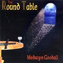 Medwyn Goodall - The round table