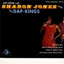 Sharon Jones / The Dap Kings - Dap-dippin' with