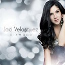 Jaci Velasquez - Diamond