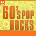 Bermudas / Billy Watkins / Dick & Deedee / Gary Lewis / Jimmy Clanton / The Blendells / The Cowsills / The Gentrys / The Incredibles / The Outsiders / The Playboys / The Ventures / The Vogues - 60's pop rocks