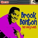 Brook Benton - Brook benton - his very best