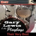 Gary Lewis / The Playboys - Gary lewis & the playboys - their very best