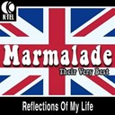 Marmalade - Marmalade - their very best