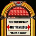 The Tremeloes - Here comes my baby  silence is golden