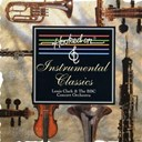 Louis Clark / The Bbc Concert Orchestra - Hooked on instrumental classics