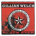 Gillian Welch - Black star