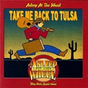 Asleep At The Wheel - Take me back to tulsa