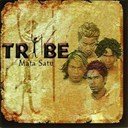The Tribe - Mata satu