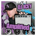 Dj Icey - Amplified