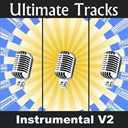 Soundmachine - Ultimate backing tracks: instrumental v2