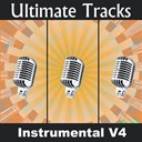 Soundmachine - Ultimate backing tracks: instrumental v4