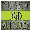 Dance Gavin Dance - Pussy vultures