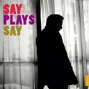 Fazil Say - Say Plays Say