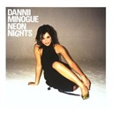 Dannii Minogue - Neon nights (international version)
