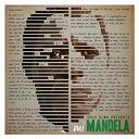 Idris Elba - Idris Elba Presents mi Mandela
