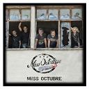 Miss Octubre - Miss octubre