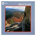 Herbert Von Karajan - Bruckner: symphony no.7
