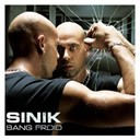 Sinik - Sang froid