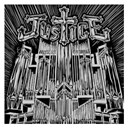 Justice - Waters of nazareth (dmd)