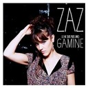 Zaz - Gamine (remasterisée)