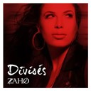 Zaho - Divisés (version radio)