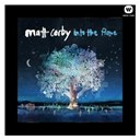 Matt Corby - Into the flame (ep)