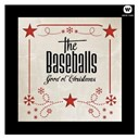 The Baseballs - Good ol' christmas