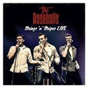 The Baseballs - Strings 'n' stripes live (standard)