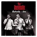 The Baseballs - Umbrella (live)