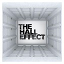 The Hall Effect - The hall effect