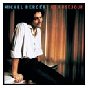 Michel Berger - Beauséjour (remasterisé)