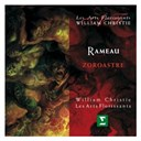 William Christie - Rameau : zoroastre