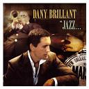 Dany Brillant - Jazz a la nouvelle orléans