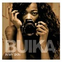 Buika - In my skin