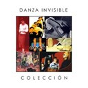Danza Invisible - Coleccion