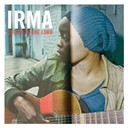 Irma - Letter to the lord (edition collector)