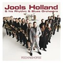 Jools Holland - Rocking horse