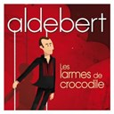 Aldebert - Les larmes de crocodile