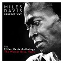 John Lee Hooker / Michel Legrand / Miles Davis / Shirley Horn - Perfect way: the miles davis anthology - the warner bros. years