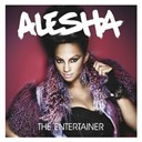 Alesha Dixon - The entertainer
