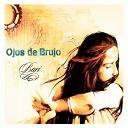 Ojos De Brujo - Bari (expanded 2010 & remastered)