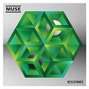 Muse - Resistance (tiesto remix)
