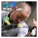 Emmanuel Moire - Promis (radio edit)