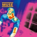 Muse - Stockholm syndrome (updated 2009)