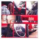 Lucky Dube - The other side