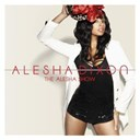 Alesha Dixon - The alesha show (bonus track version)