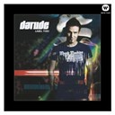 Darude - Label this! - us special edition