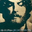 Ray Lamontagne - You are the best thing (radio mix)