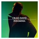 Craig David - Insomnia (up all night mix)