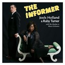 Jools Holland - The informer (digital)